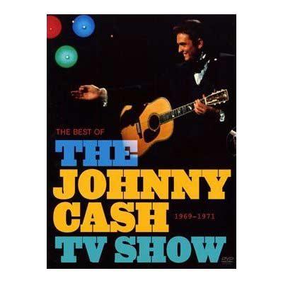 Johnny Cash TV Show