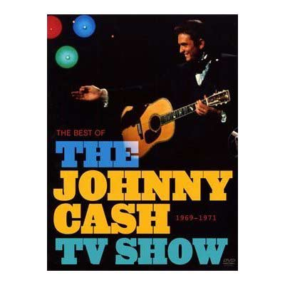Johnny Cash TV Show