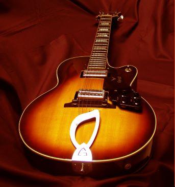 Fender cumshot compilation 1 dg37 - 3 3