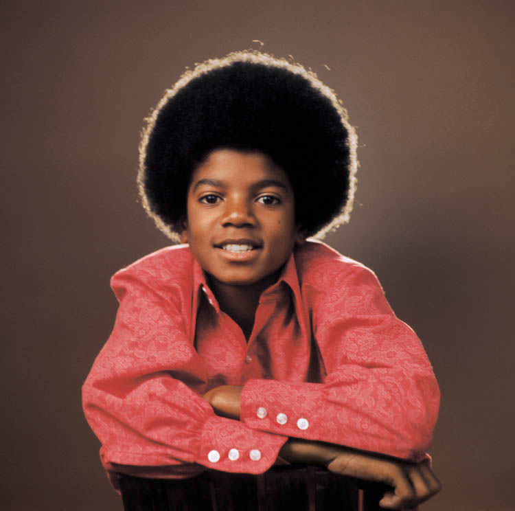 The 11 Best Michael Jackson Solo Songs (Pre-Off The Wall