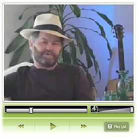 "Micky Dolenz interview for ""The Wrecking Crew"" documentary"