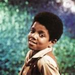 Motown Publicity Shot